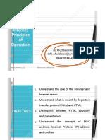 Internet Principles Notes (1)