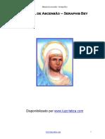 Manual_Ascensao_Serapis_Bey.pdf