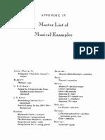APPENDIX IV - Handbook of instrumentation by Andres Stiller