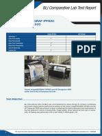 Canon IPF820 vs. HP DJ4500 Final_tcm14-548420