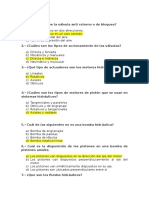 preguntas-grupos-1-2-3-4. (1)