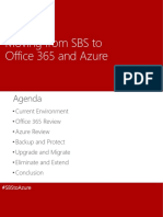 SBS-to-Azure (1)