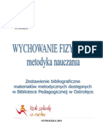 szkola_w_ruchu.pdf