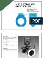 Minolta_80PX_Manual.pdf