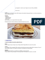 Prajituri deliciose -Kanada.doc