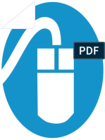 Website Europass Icon