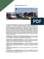 Unidades de planeamiento zonal UP.pdf