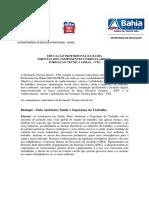 ementas-da-formacao-tecnica-geral (1).pdf