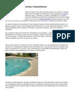 date-5884fe3e1221a7.46597353.pdf