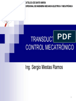 Diapos Sesiones de Transductores1