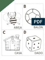 abc para recortar y colorear.pdf