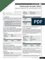 grati f.p reg constru civeil.pdf