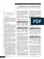 sobretasas remunerac.pdf