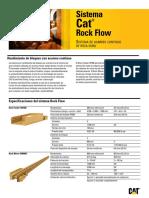 Sistema Rock Flow Cat 2[1]