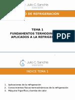 1fundamentosfisicoyquimicorefrigeracion 141030085935 Conversion Gate01