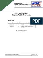 AISG_Antenna_Port_Color_Coding_Paper_TP.pdf
