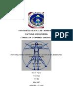 Informe de Ecología II (2)