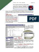 assembly_mplab.pdf