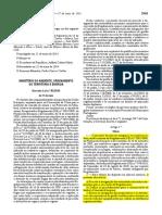 DL 85_2014 ODS