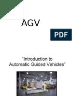 AGV-class2012-13