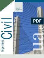 Grado Ingenieria Civil