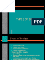 Lec 3 Types of bridges.pdf