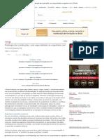 Artigo Patologia.pdf