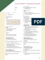 exp 8_sol_ficha_trabalho.pdf