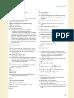 exp 8_sol_questao_aula1.pdf