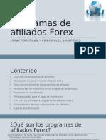 programasdeafiliadosforex-160621233803