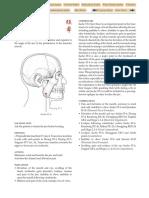 ST-6.pdf