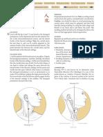 ST-9.pdf