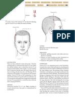 ST-8.pdf