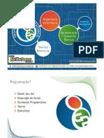 gabrielpacheco-engenhariadesoftware-001