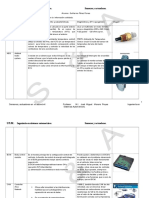 Investigación sensores y actuadores.docx
