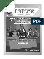 simulacro PO 21 (imagen).pdf