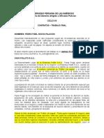 Trabajo Final 2016 - i Contratos(2)