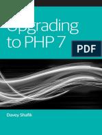 PHP7.pdf