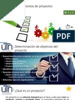 PMBook 5 edición