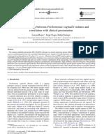 9-Seminario.pdf