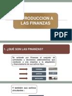 FINANZAS_LABORATORIO