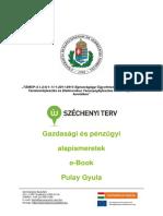 Gazdasági-és-pénzügyi-alapismeretek.pdf