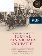 Jurnal_din_vremea_ocupatiei.pdf