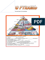 717_food_pyramid.doc