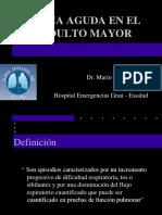 03.- ASMA AGUDA EN EL ADULTO MAYOR.pdf