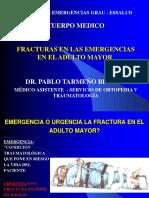 05.- FRACTURAS EN EL ADULTO MAYOR.pdf