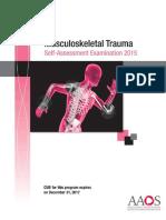 AAOS 2015 TRAUMA.pdf