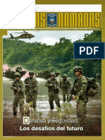 Defensa y Seguridad Los Desafios del Futuro.pdf