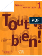 Tout Va Bien.pdf