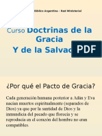 doctrinas_de_la_Gracia[1].pptx